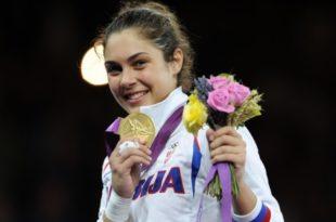 """""""Ово злато је за породицу, тренера и целу Србију"""""""