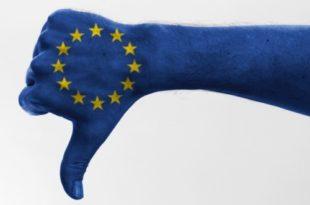 Стивен Мајер: Србији није потребна ЕУ
