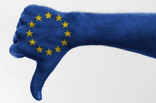 ЕУ се оглушила о тражену помоћ владе Србије за помоћ угроженом становништву!