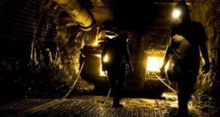 Странци и рудно богатство Србије - 09.08.2012 5