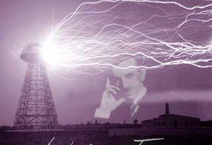 ЦНН: Никола Тесла - култни херој