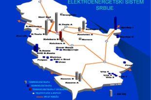 ЕПС прави скупљу струју од увозне 8