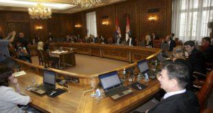 Србија, рекордер по ценама у Европи 5