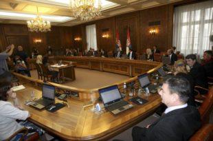 Србија, рекордер по ценама у Европи