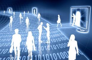 Ризици коришћења интернета и мобилног