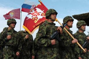 Руско-српски хуманитарни центар организује концерт у част Дана заштитника Отаџбине