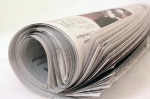 Тајкунизација српских медија 7