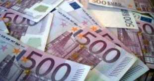100.000 евра за три службеника 5