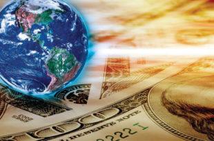 Свету тек предстоји економска криза