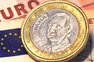 Сиве зоне ЕУ - Шпанија