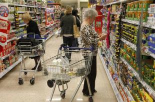 Ко је главни кривац за високе цене у Србији?