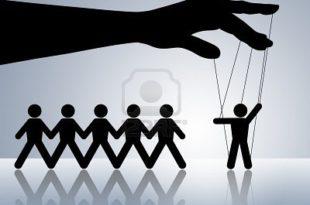 Биро за друштвена истраживања: Усвајање закона без јавне расправе чин суспендовања демократије у Србији