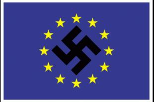 ЕУ и Косово: од насиља ка притиску