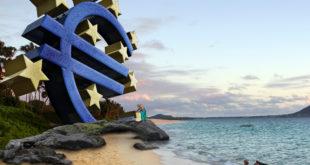 Француски економиста Пикети: Стварањем еврозоне створили смо монструма