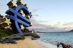 """""""Еврозона неће преживети зиму"""""""