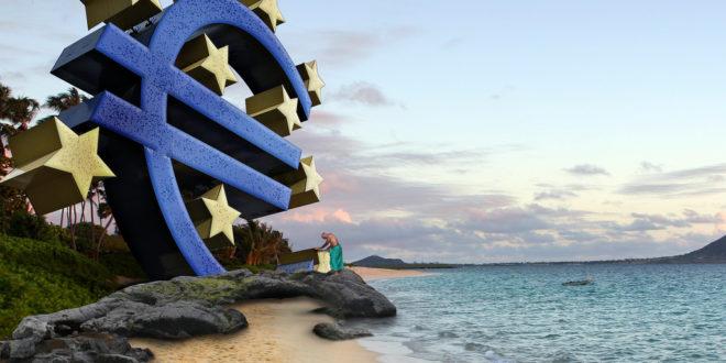 Француски економиста Пикети: Стварањем еврозоне створили смо монструма 1