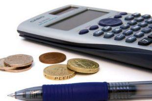 Од 1. октобра - нови фискални обрачуни ПДВ-а