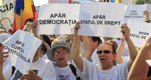 Румунска опозиција се не нада у деколонизацију 12