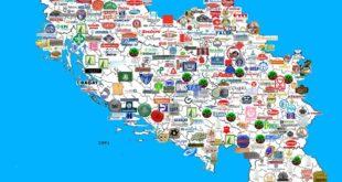 Допринос екстерних фактора кризи у државама насталим на подручју СФРЈ* 12