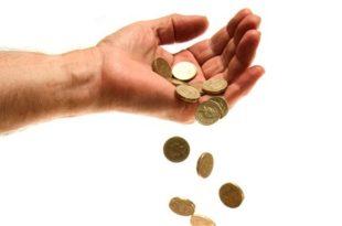 Српске породице у раљама курса евра
