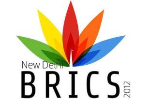 Кина: Земље БРИКС оснивају развојну банку