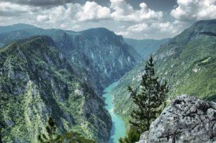 Дрина: За хидроелектране 460 мил.€ 2
