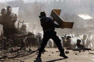 Срби на Косову не желе да постану ``Косовари`` 5