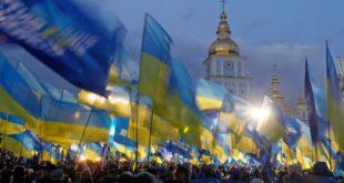 Украјински избори и дилема Запада 15