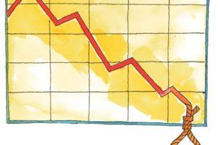 Све у црвеном, само расте спољнотрговински дефицит