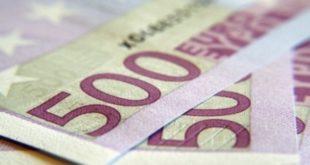 Српска дијаспора убризгава огроман новац у земљу али и даље нема основна грађанска права! 4