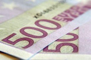 Српска дијаспора убризгава огроман новац у земљу али и даље нема основна грађанска права! 1