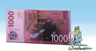 Колика је заиста инфлација у Србији јер је све поскупело 20% и да ли режим крије праве податке
