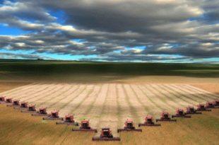 Само три банке сарађују са пољопривредницима