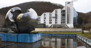 Приватизација или распродаја – Куршумлијска бања продата испод цене – 72 € по квм