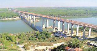 Мост код Бешке готов, цена непозната 5