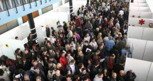 Немачки медији: Србију би у јануару могао да запљусне снажан талас отказа