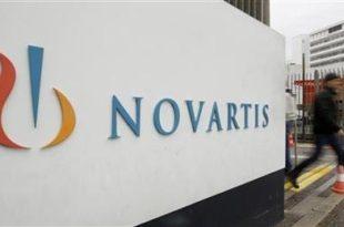 Италија: Забрањене Новартисове вакцине против грипа