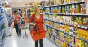 Минималну плату приближити вредности потрошачке корпе