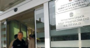 Скупштина Адвокатске коморе Београда званично затражила повлачење из процедуре нацрта Закона о парничном поступку