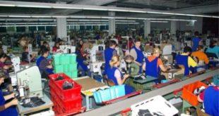У Србији угрожен опстанак 30.000 предузећа и 150.000 радника 5