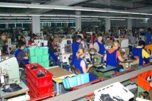 У Србији угрожен опстанак 30.000 предузећа и 150.000 радника 1
