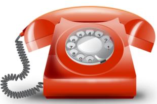 Скупљи и разговори телефоном