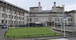 Делатност Хашког трибунала је отворено криминална 9