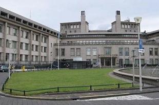 Доказе који оптужују савезнике НАТО-а у Хашком трибуналу плански уништавају 2