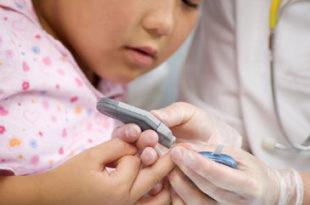 Дијабетес: Оболеће свако треће дете