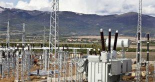 КиМ: Продата електродистрибуција 2