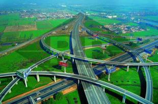 Кинези обарају цену километра ауто-пута за два милиона евра