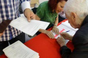 Избори у Подгорици: промена власти у Црној Гори?