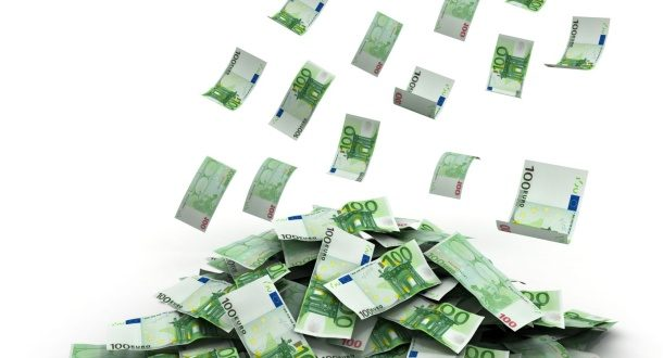 Продати записи за 4,82 млрд.динара
