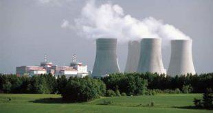Нуклеарке у Србији после 2015? 2